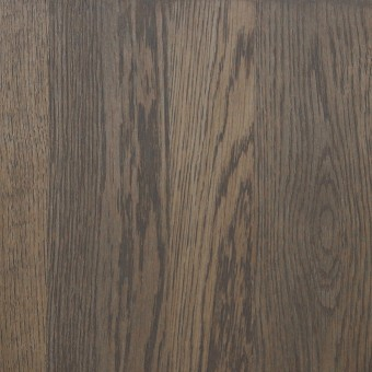 White Oak : Smoked Oak