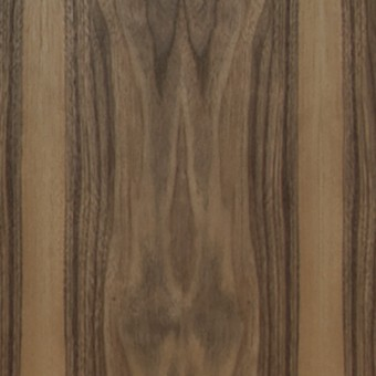 Walnut : Natural Walnut / #204