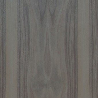 Walnut : Bleached Walnut / #214