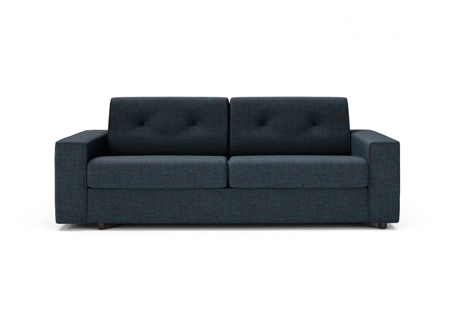 Sofa Bed Double Size Fold