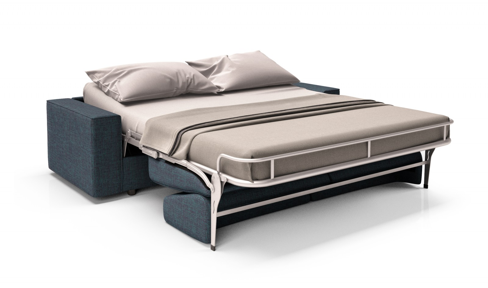 Sofa Bed Double Size Fold Collection Furniture Manufacturer