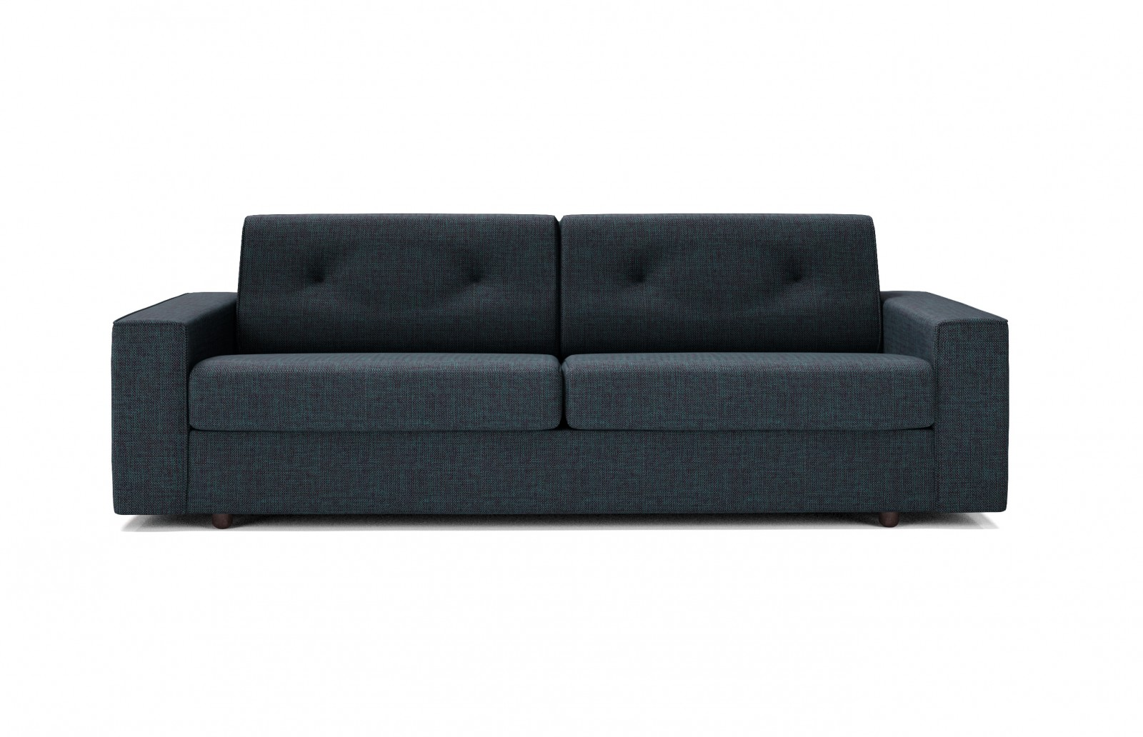 Sofa Bed Queen Size