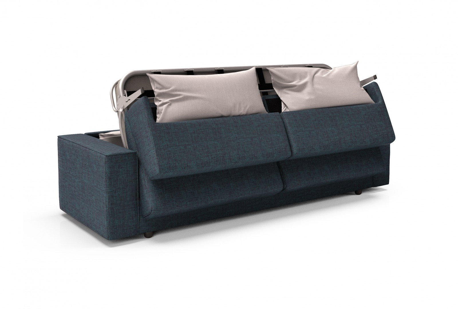 Sofa Bed Queen Size Fold Collection