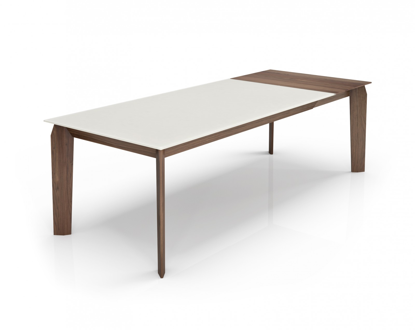 Extension Table MAGNOLIA Collection Furniture Manufacturer