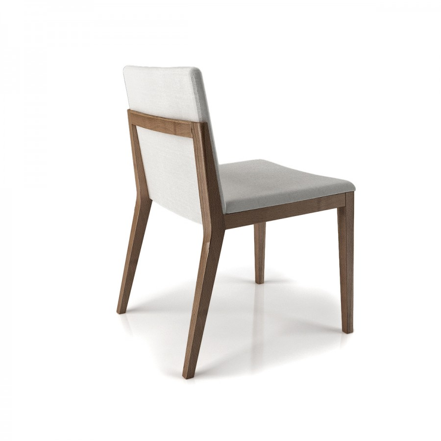 Chair : MOMENT Collection, Furniture Manufacturer Contemporary    HUPPÉ