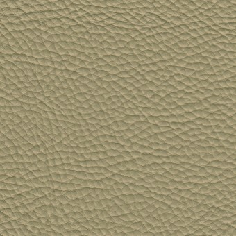 FABRIC Leather : Uno / Frost